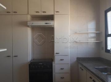 americana-apartamento-padrao-vila-rehder-26-06-2019_12-48-34-3.jpg