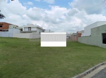 sorocaba-terrenos-em-condominios-condominio-vila-suica-04-04-2017_11-53-06-0.jpg