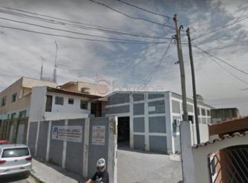 jundiai-comercial-galpao-vila-aielo-22-10-2019_12-46-03-0.jpg