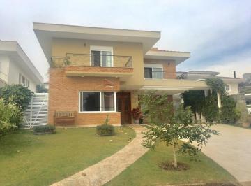 vinhedo-casa-condominio-buracao-12-02-2019_14-06-11-0.jpg