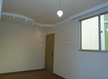 americana-apartamento-padrao-conserva-09-04-2019_15-43-24-0.jpg