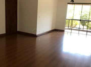 americana-apartamento-padrao-jardim-girassol-11-09-2019_09-29-44-2.jpg