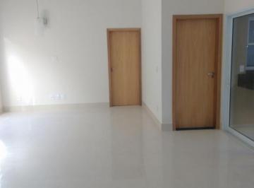 mirassol-casa-condominio-village-mirassol-iii-07-10-2019_17-37-03-0.jpg