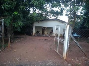 sao-jose-do-rio-preto-rural-chacara-estancia-nossa-senhora-de-fatima-zona-rural-12-04-2018_11-59-34-0.jpg