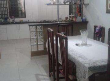 sao-jose-do-rio-preto-rural-chacara-estancia-nossa-senhora-de-fatima-zona-rural-27-09-2019_18-58-25-0.jpg