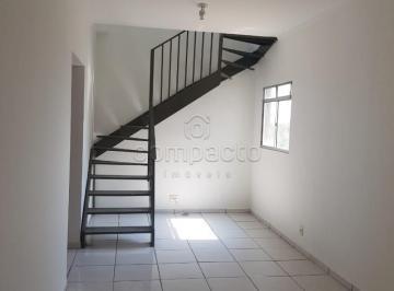 pindorama-apartamento-padrao-centro-05-11-2019_16-10-47-0.jpg