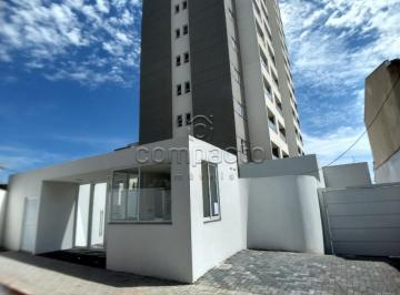 sao-carlos-apartamento-padrao-jardim-macarengo-18-01-2019_17-34-19-1.jpg