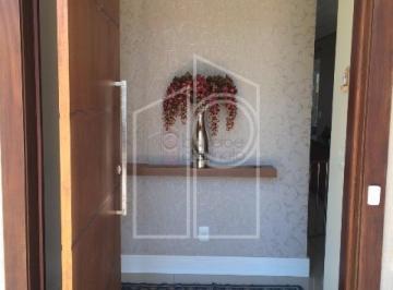 jundiai-casa-condominio-engordadouro-12-09-2018_10-44-27-0.jpg