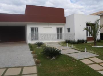 aracoiaba-da-serra-casas-em-condominios-aracoiabinha-06-08-2016_10-22-03-0.jpg