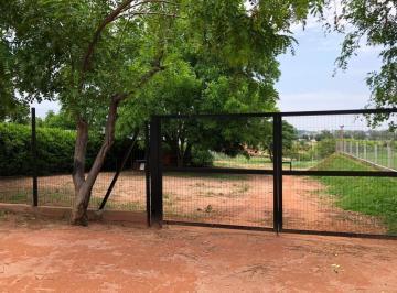cedral-terreno-area-estancia-das-paineras-21-11-2019_12-27-44-0.jpg