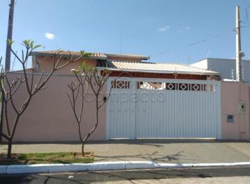 sao-jose-do-rio-preto-casa-padrao-residencial-nato-vetorasso-15-02-2019_11-32-31-0.jpg