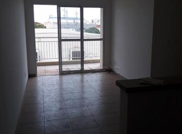 sao-jose-do-rio-preto-apartamento-padrao-jardim-santa-luzia-09-11-2018_10-32-14-1.jpg
