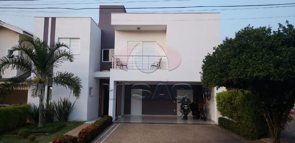 indaiatuba-casa-condominio-chacara-areal-02-10-2019_15-46-15-1.jpg