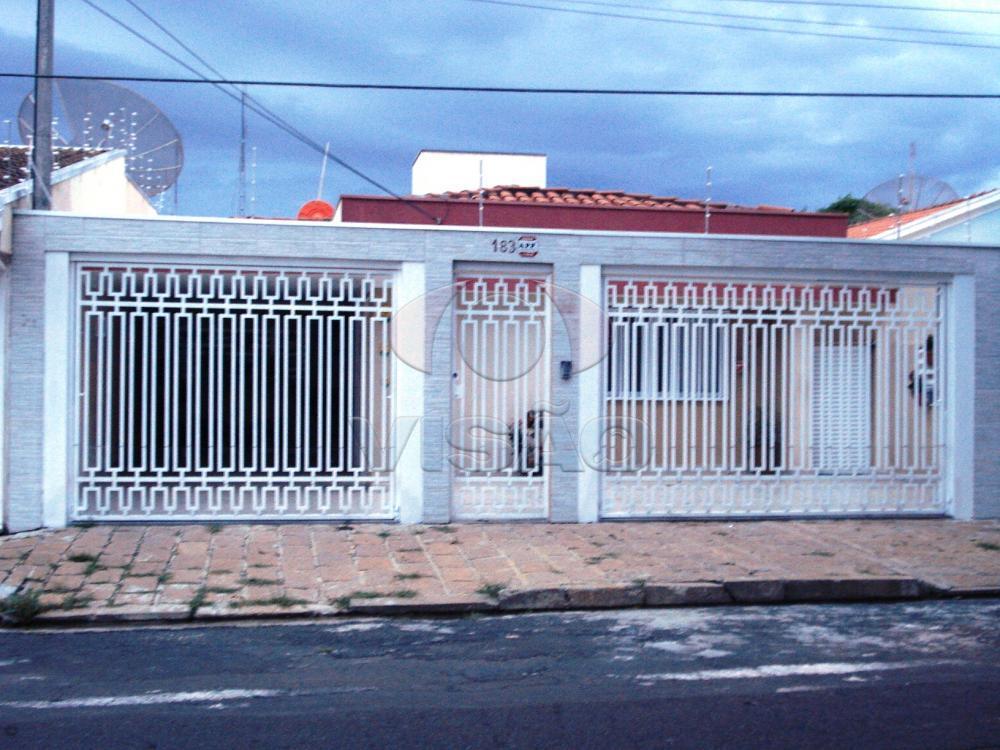 indaiatuba-casa-padrao-vila-vitoria-06-02-2019_09-47-59-0.jpg