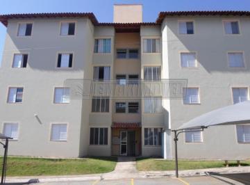 sorocaba-apartamentos-apto-padrao-jardim-ipanema-07-03-2017_16-05-47-0.jpg