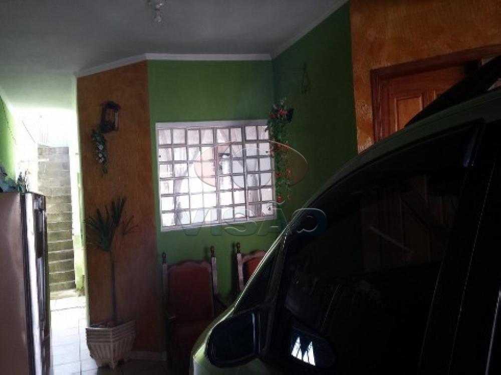 indaiatuba-casa-sobrado-jardim-colonial-22-09-2016_19-21-14-0.jpg