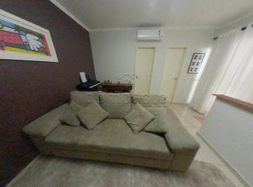 sao-jose-do-rio-preto-apartamento-cobertura-jd-bosque-das-vivendas-31-10-2019_17-42-03-0.jpg
