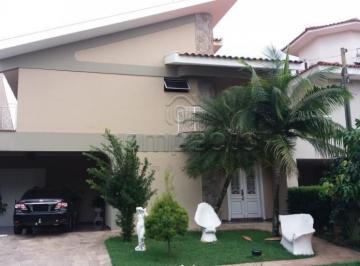sao-jose-do-rio-preto-casa-condominio-recanto-real-08-07-2019_15-19-21-0.jpg