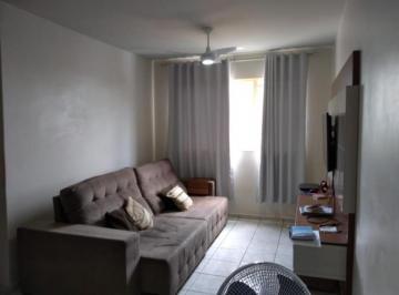sao-jose-do-rio-preto-apartamento-padrao-vila-redentora-03-10-2019_17-33-14-5.jpg