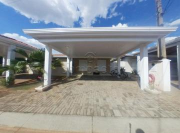 sao-jose-do-rio-preto-casa-condominio-jardins-de-athenas-11-10-2019_17-34-14-0.jpg