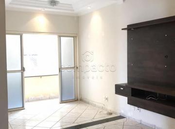 guapiacu-apartamento-padrao-jardim-alvorada-04-10-2018_16-23-18-1.jpg