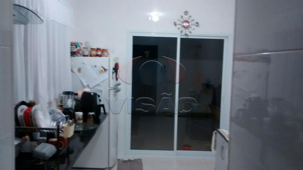 indaiatuba-casa-condominio-morro-torto-07-10-2016_13-52-04-0.jpg