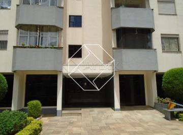 americana-apartamento-padrao-loteamento-industrial-machadinho-07-05-2019_09-58-14-15.jpg