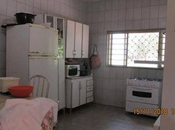 sao-jose-do-rio-preto-rural-chacara-chacara-recreio-terras-de-sao-jose-zona-rural-28-09-2019_08-04-11-1.jpg