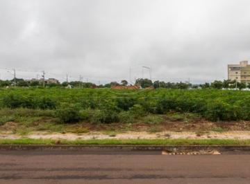 toledo-terreno-lote-vila-industrial-19-03-2019_11-20-11-1.jpg