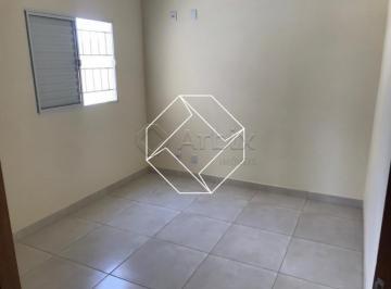 americana-apartamento-kitchnet-cidade-jardim-ii-11-04-2019_11-10-12-1.jpg