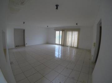 sao-jose-do-rio-preto-casa-condominio-condominio-residencial-jardins-de-barcelona-25-09-2019_17-02-16-17.jpg