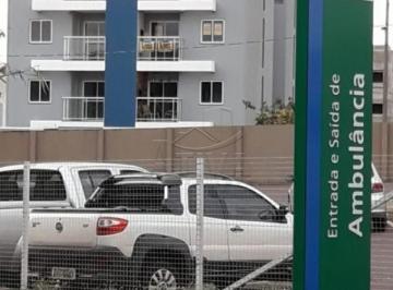 toledo-apartamento-padrao-vila-becker-22-01-2019_14-03-07-7.jpg