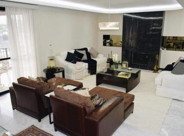 jundiai-apartamento-padrao-vila-virginia-11-11-2019_13-18-38-1.jpg