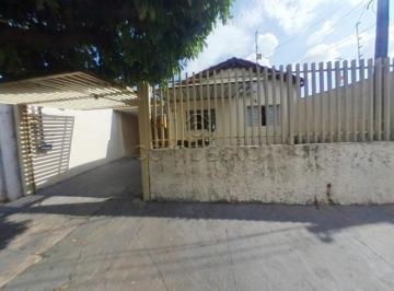 sao-jose-do-rio-preto-comercial-casa-eldorado-30-08-2019_16-52-06-0.jpg