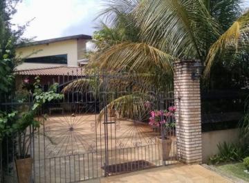 fronteira-casa-condominio-condominio-lago-e-sol-30-09-2019_09-41-03-0.jpg