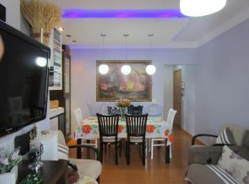 indaiatuba-apartamento-padrao-chacara-do-trevo-10-11-2017_16-43-03-29.jpg