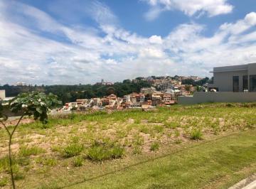 jundiai-terreno-condominio-loteamento-residencial-e-comercial-horto-florestal-02-04-2019_15-09-19-0.jpg