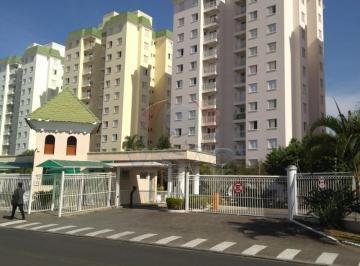 indaiatuba-apartamento-padrao-jardim-nova-indaia-13-07-2018_17-22-45-28.jpg