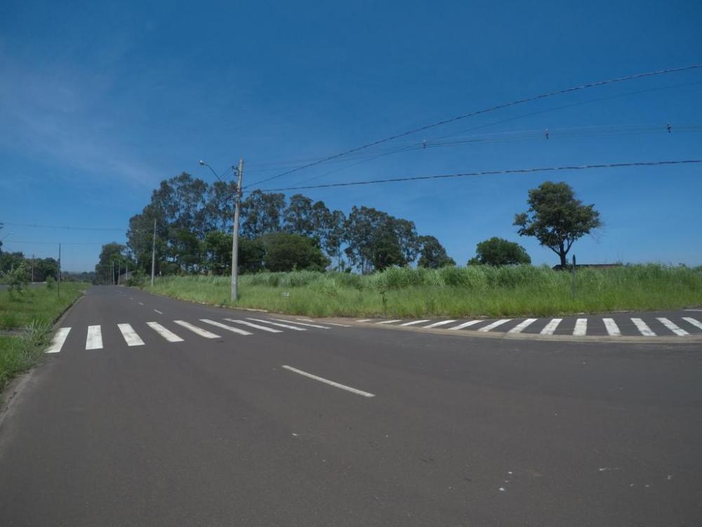 sao-jose-do-rio-preto-terreno-area-parque-vila-nobre-03-10-2019_16-47-29-28.jpg