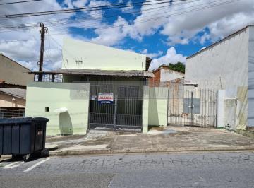 sorocaba-casas-em-bairros-jardim-brasilandia-16-12-2020_08-35-50-0.jpg