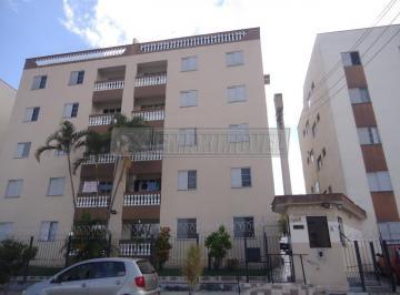 sorocaba-apartamentos-apto-padrao-jardim-europa-02-04-2019_15-04-57-1.jpg