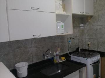 sao-jose-do-rio-preto-casa-condominio-condominio-residencial-village-maria-stella-11-10-2019_10-11-58-1.jpg