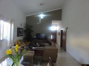 sao-jose-do-rio-preto-casa-condominio-condominio-vilage-la-montagne-09-10-2019_16-22-45-0.jpg
