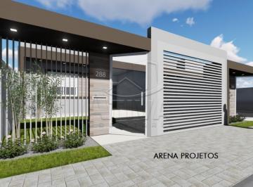 toledo-casa-padrao-parque-residencial-pancera-25-04-2019_14-02-14-5.jpg