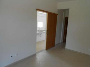 sao-jose-do-rio-preto-apartamento-padrao-higienopolis-05-10-2019_16-36-28-5.jpg