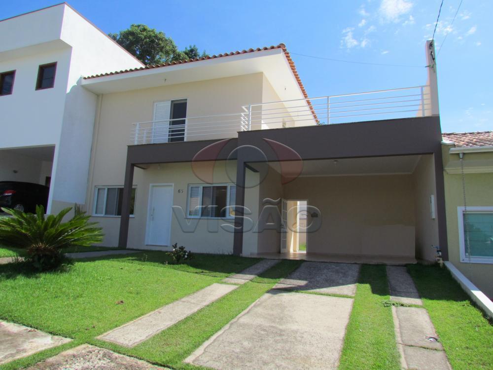 indaiatuba-casa-condominio-jardim-portal-de-itaici-08-01-2019_13-42-24-11.jpg