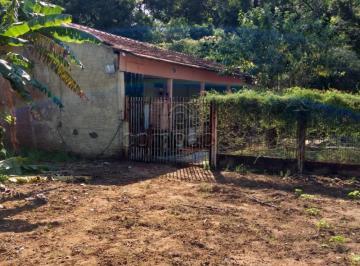 sao-jose-do-rio-preto-rural-ranchochacara-sao-miguel-arcanjo-ii-29-03-2019_09-41-14-0.jpg