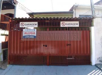 sorocaba-casas-em-bairros-vila-carvalho-24-04-2020_16-55-25-0.jpg