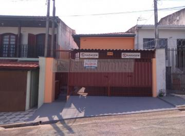 sorocaba-casas-em-bairros-vila-carvalho-16-10-2020_08-41-49-0.jpg