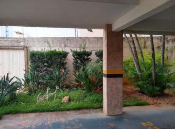 sao-jose-do-rio-preto-apartamento-padrao-jardim-walkiria-18-10-2019_08-13-32-12.jpg